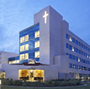 Protecting religious hospitals