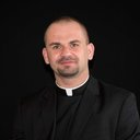 Rev. Michal Dykalski
