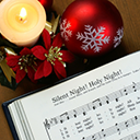 'Christmas Season Hymns'