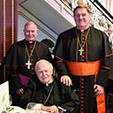 80th Anniversary of Diocese