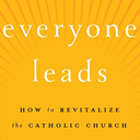 Solutions to revitalize the Church