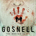 'Gosnell' and the horror of abortion