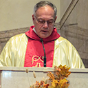 Gold Mass; first for Diocese, N.J.