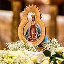 Feast of Our Lady of Suyapa