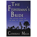 'The Fisherman's Bride'