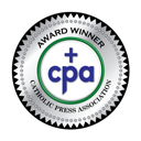 The Beacon wins CPA awards