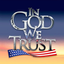 'In God We Trust'