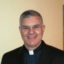 Rev. Michael J. Parisi