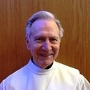 Deacon Richard Pinto