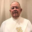 Deacon Edward J. Keegan