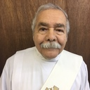 Deacon Milton M. Smilek