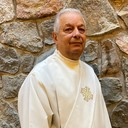 Deacon Richard Reck