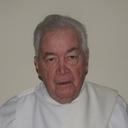 Deacon Robert Lang