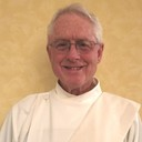 Deacon Michael Hanly