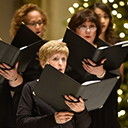 Christmas concert set for Dec. 8