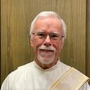 Deacon Kevin E. Cleary
