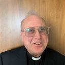 Rev. Paul Barboutz, PhD
