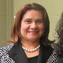 Joins staff at Hispanic Ministry