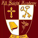 Support for All Saints Academy