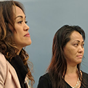 Victims of abortion discrimination