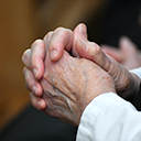 Diocese honors jubilarians