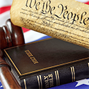 Religious liberty in the workplace