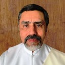 Deacon Eugenio Morales