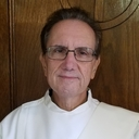Deacon Anthony O. Fierro