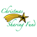Beacon Christmas Sharing Fund
