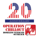 Operation Chillout