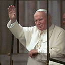Remembering St. John Paul II