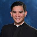 Rev. Regin Nico Dela Cruz Quintos