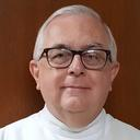 Deacon Mark G. Nixon