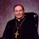 Bishop Arthur J. Serratelli, STD, SSL, DD
