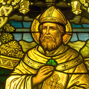 The Feasts of St. Patrick & St. Joseph