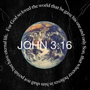 John 3:16 and the Equality Act