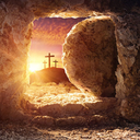 The need for the Resurrection