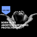 Born-Alive Protection Act