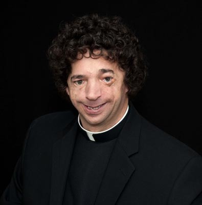 Rev. Thomas Fallone, JD