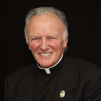Rev. Msgr. Mark J. Giordani