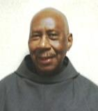 Brother Edward Handy, OFM Conv.
