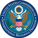 Religious Freedom Commission