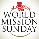 World Mission Sunday