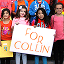 '#Collins_Fight'