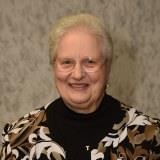 Sr. Annette Lucchese, OSF