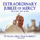 Events Scheduled for Jubilee Year of Mercy