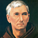 Celebrate newly canonized founder