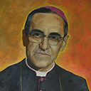 The Beatification of Archbishop Romero