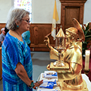 Relic of St. Anthony of Padua