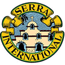 Serra Club Annual Mass, Dinner